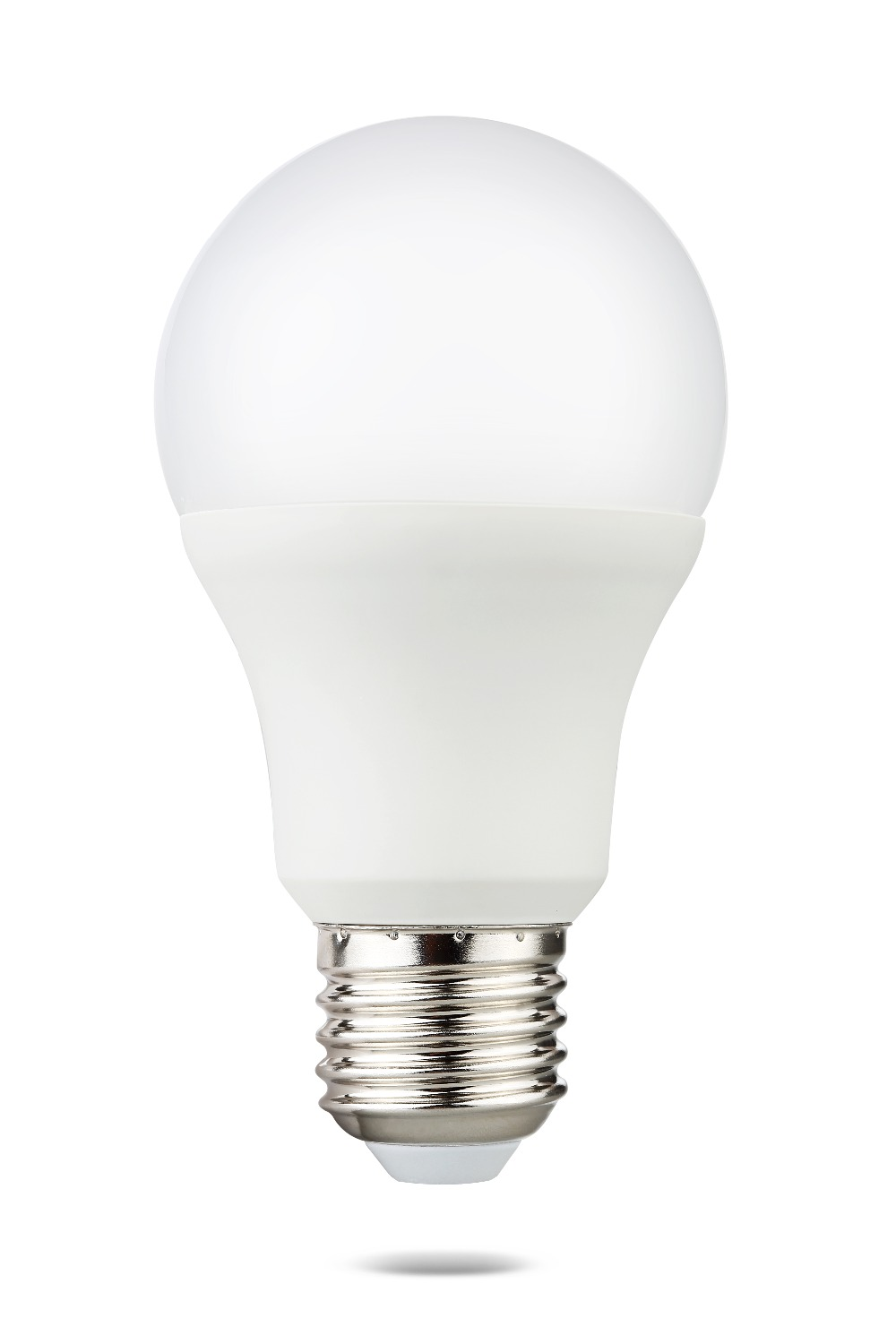 led bulb light manufacturing machines