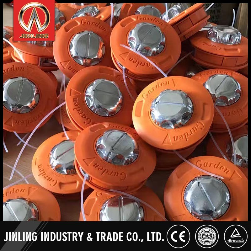 High quality hot sell Grass Trimmer Head for Brush Cutter