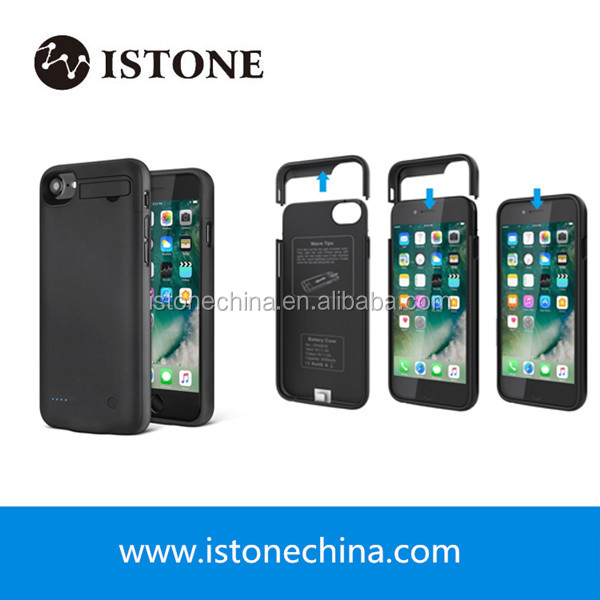 High Quality Wholesale Custom Cheap shenzhen battery case with best service and low price