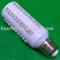 HA 003 Small Corn Led Lamp