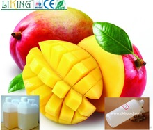 Food grade MANGO E JUICE DIY FLAVOR CONCENTRATED LIQUID FLAVOR