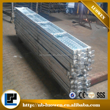 My alibaba wholesale used aluminum formwork interesting products from china