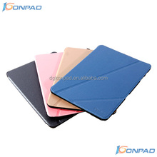 New 3 fold stand tablet case for Samsung Tab A 9.7