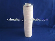 High flow rate equivalence/pall auto oil filter