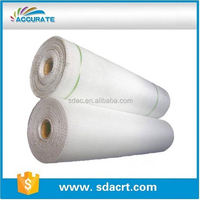 Fiberglass mesh roll at discount price alibaba china bulk fiberglass resin