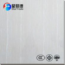 superior quality exterior large white polished corridor floor tiles