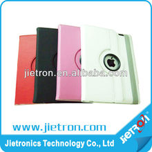 PU Leather Case Skin Cover Stand for Samsung P7510 Tablet PC
