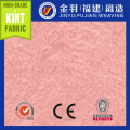 2015 NEW fashion Non- inverted brush Fabric/cotton fabric for coat