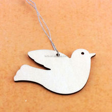 wood crafts wooden peace dove