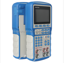 Supcon 4~20mA Multifunction Process Calibrator