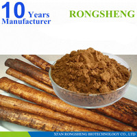 100% Natural Great Burdock Root Extract