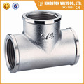 Brass K718 Eblow Pipe Fitting