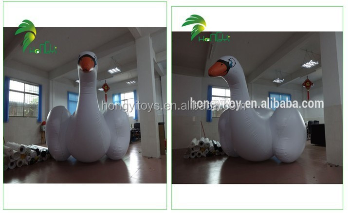 Attractive price plush animal toy for sales