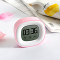 High quality small digital cooking timer, mini countdown timer