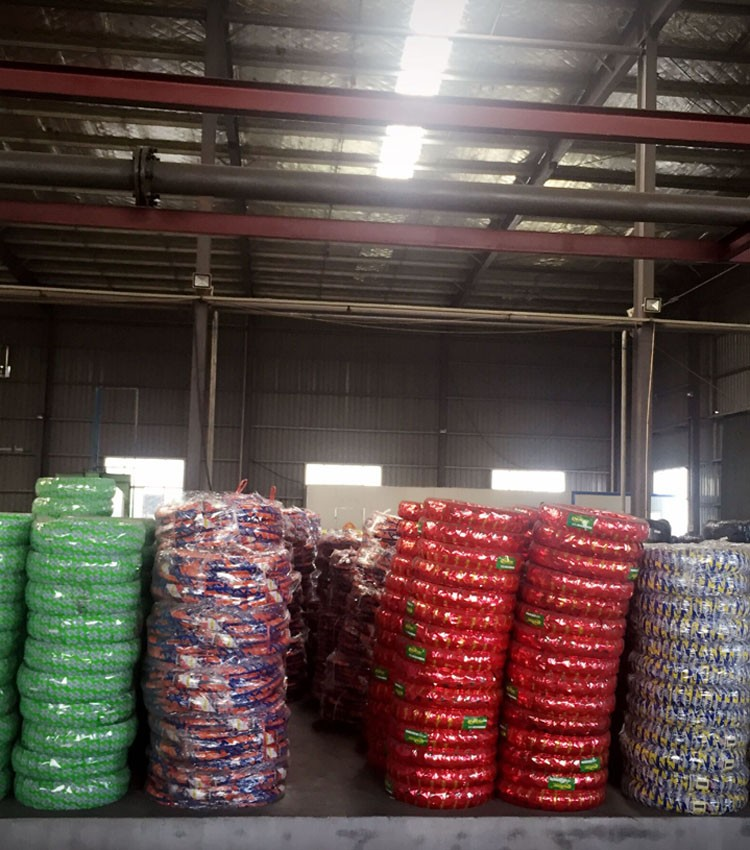 China factory Car tyre 145/60R13