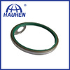 Deutz spare parts Deutz window rubber seal