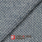CVC Terry Fabric With Spandex 60% Cotton 40% Polyester