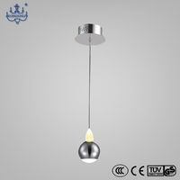 Top Sale Industrial Crystal Ball Modern
