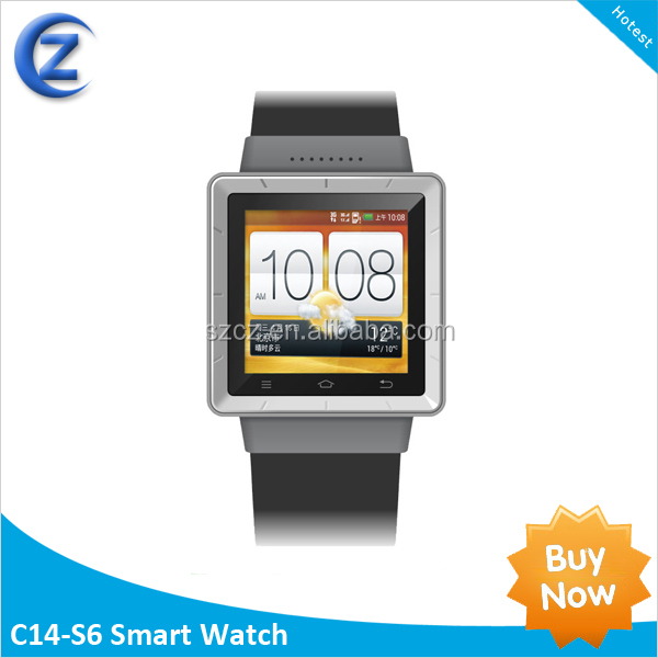 for samsung wrist watch phone, full hd watch camera, 4g lte mobile dual sim wifi