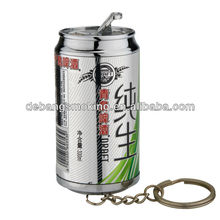 keychain with lighter,large cigarette lighters