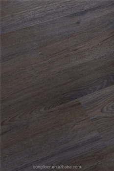 kingpark rolled vinyl flooring