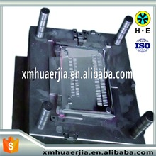 China professional injection plastic mould maker custom NEW plastic mold