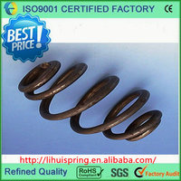 Refined Factory price & mattress Compression coil springs