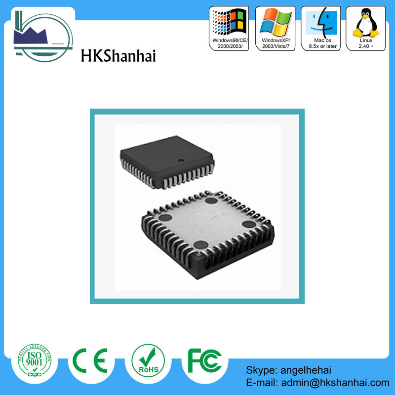 2014 new products semiconductor/electronic semiconductors fx004 inverter hots sale in China