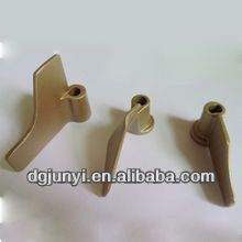 Bread Maker Parts