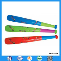 PVC Plastic inflatable balloon stick clappers