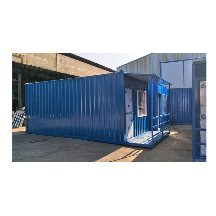plastic portable chemical toilet, modular building with bamboo