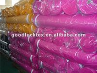 Fabric manufactuers looking for distributors