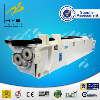Hot sale GPR-30,31,NPG-45,46,C-EXV 28,29 Drum unit copier spare part