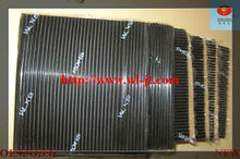 2012 hot sell damping block