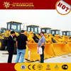 3T Capacity Multi Purpose Wheel Loader supplied by China Changlin Factory