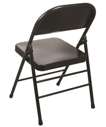 china folding frame chair wholesale alibaba