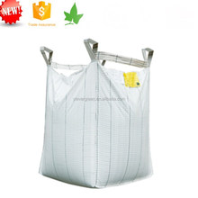China Wholesale High Quality 1 Ton Bags For Container Transport