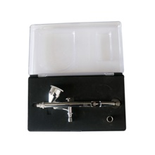 Model Spray Air Brush Miniature Hobbies <strong>Airbrush</strong>