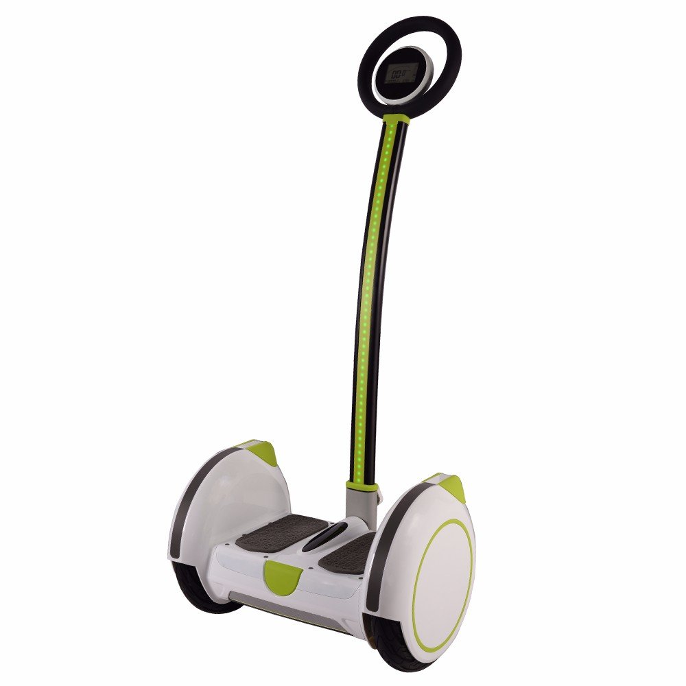 Self Balance Car CXM Q6 Xiaomei Cheap Electric Scooter for Adults