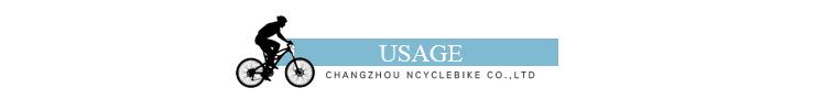 usage.jpg