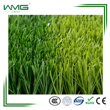 Hot seller non infill synthetic grass football artificial turf grass