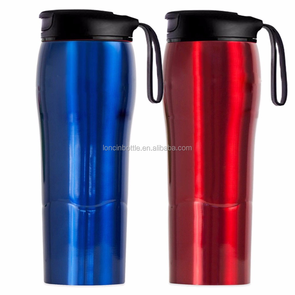 100% BPA Free Suction Mug For Outdoor Sport,Colorful Insulated Never Fall Over Mug,Wont Fall Over Water Cup Used In Office