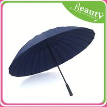 Cheap rain umbrella ,h0twud sunshade umbrella parasol for sale
