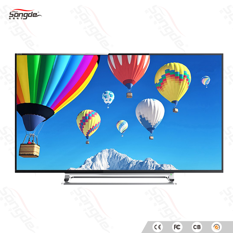 New model home use big size HD 32 40 50 70 inch LCD LED TV price In Bangladesh