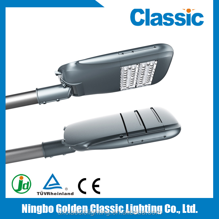 High Power Motion cfl street light from online shopping alibaba