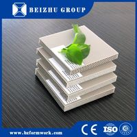 Best Selling Products Wood Boards Construction