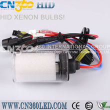 factory directly hid xenon bulb h7 single beam hid bulb hot selling!