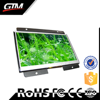 Attractive Promotion Open Frame Lcd