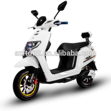 2 wheel off brand motorcycles electric scooters for sale