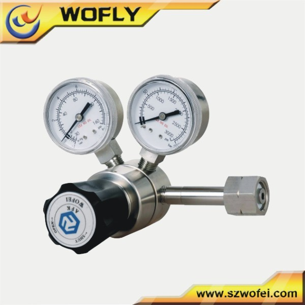 auto truck air pressure regulator price